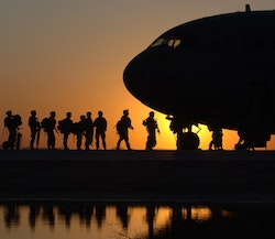 Military Injury Attorney in New Hampshire