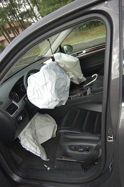 Auto Safety