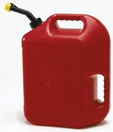 Plastic Gas Cans >> You Should Know Stop Exploding Gas Cans