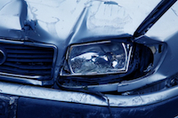nh car crash attorneys