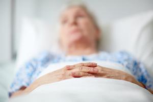 Older Patient