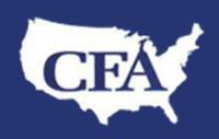 Consumer Federation of America